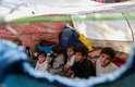 Itália abre G20 sobre Afeganistão para tentar evitar crise humanitária