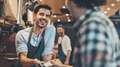 Conheça tipos de negócio lucrativos em cidades pequenas