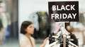 Descubra como aumentar suas vendas na Black Friday