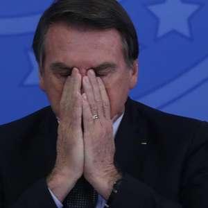 Os obstáculos do governo Bolsonaro para criar o Renda Cidadã