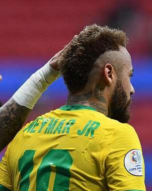 Copa América registra 41 casos confirmados de coronavírus