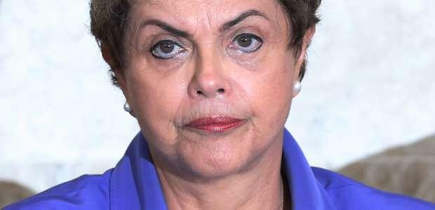 Dilma recua e desiste de mandar recriação da CPMF