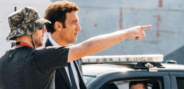 """BMW Films regresa con """"The Escape"""""""