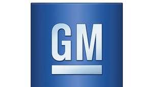GM aumentó sus beneficios pero advierte sobre Europa