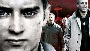 Gratis en Crackle: futbol, pasión y violencia en 'Hooligans'