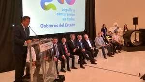 WRC peleará con la altura de Ciudad de México