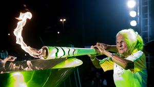 Nissan, presente en los preparativos de Río 2016