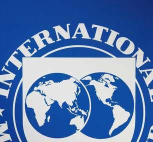 Gestão Bolsonaro mira empréstimo de R$ 3 bi ao Banco Mundial