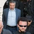 PF indicia Palocci, mais 5 e cita repasse de R$ 8 mi a Lula
