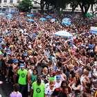 Programe-se! Veja o guia completo de blocos do Rio e de SP