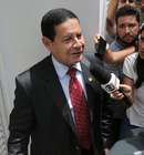 Mourão: Brasil não participa de intervenção em outros países