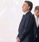 Bebianno diz que foi demitido por Carlos Bolsonaro