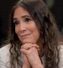 Regina Duarte é cotada para assumir o cargo