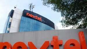 Operadora da Nextel, NII Holdings pode pedir falência