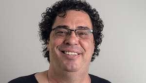Casão chora, Arnaldo diz adeus e Galvão não confirma Catar
