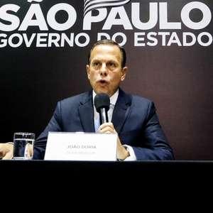 Governo tentará ajudar Ford a vender fábrica de São Bernardo