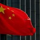 China introduce impuesto para los vehículos de superlujo