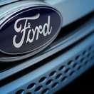 Ventas en EE.UU. crecen impulsadas por Ford y GM