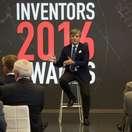 SEAT premia innovaciones desarrolladas por sus empleados