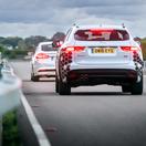 Jaguar Land Rover por un futuro conectado