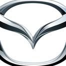 Mazda informa sus ventas para el mes de noviembre