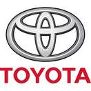Toyota anuncia inversión de 176 millones de dólares en ...