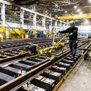 Voest Alpine anuncia planta de componentes en México