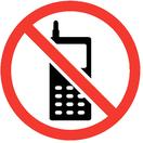 EEUU quiere bloquear las funciones de los teléfonos ...