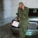 Fidel Castro y su gusto por Mercedes-Benz