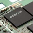 MediaTek busca entrar en mercado automotriz