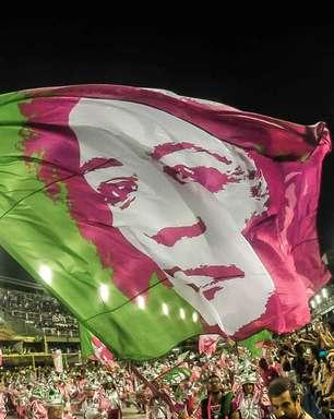 Relembre as escolas de samba campeãs da década no Rio