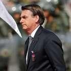 Pronunciamento de Bolsonaro é recebido com panelaço