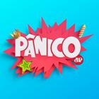 Humorista do 'Pânico' revela ao vivo que é homossexual