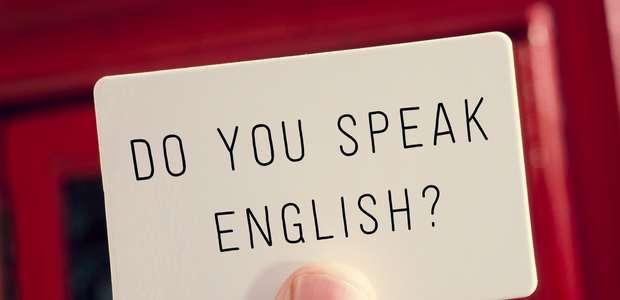 Teste de nível de Inglês! Faça e saiba onde você se encaixa