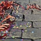 Programe-se: Carnaval de rua agita S. Paulo no fim de semana