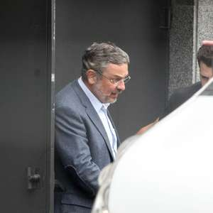 Motoristas de Palocci confirmam 'valores' a 'Barba', o Lula