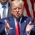 Trump cita estratégia do Brasil: teríamos até 2 mi de mortes