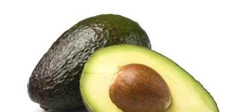 Quer perder peso? Confira 15 frutas que podem ajudar