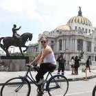 7 básicos patrios que debes conocer en la Ciudad de México