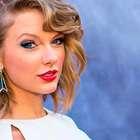 Conheça a atriz de filmes quentes que é a cara da Taylor ...