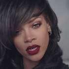Rihanna fala sobre Chris Brown e violência doméstica
