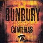 Enrique Bunbury - Licenciado Cantinas (EMI, 2011)