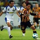 Con doblete de Héctor Gómez, U. de G. derrota 2-0 a Dorados