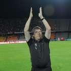 Un renovado DIM recibe al subcampeón Deportivo Pasto