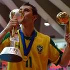 Após gol decisivo, Neto é eleito o melhor do Mundial ...