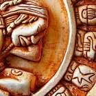Fin del mundo: qué era termina y cuál inicia según los mayas