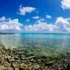 Conheça 13 cartões-postais de capitais da Oceania