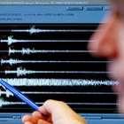 Tres nuevos sismo sacudieron Ucayali esta madrugada
