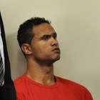 Julgamento do ex-goleiro Bruno pode ser cancelado