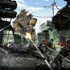'Titanlfall' leva seis prêmios na E3 2013 Game Critics ...